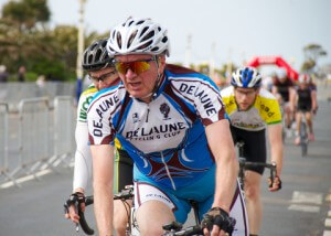 Cycling_Event_Medical_Cover_Kent