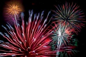 Medical-Cover-fireworks