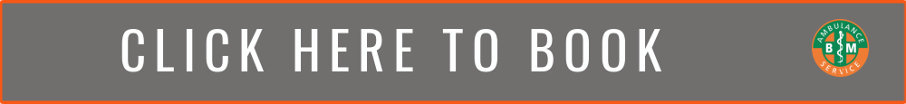 This image has an empty alt attribute; its file name is CLICK-HERE-TO-BOOK-GREY-AND-ORANGE.png