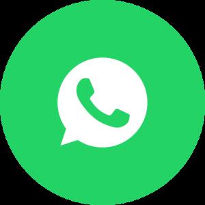 WhatsApp Ambulance